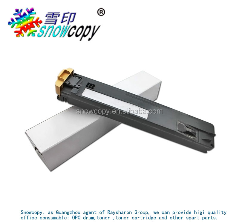 China Xerox Waste Toner, China Xerox Waste Toner