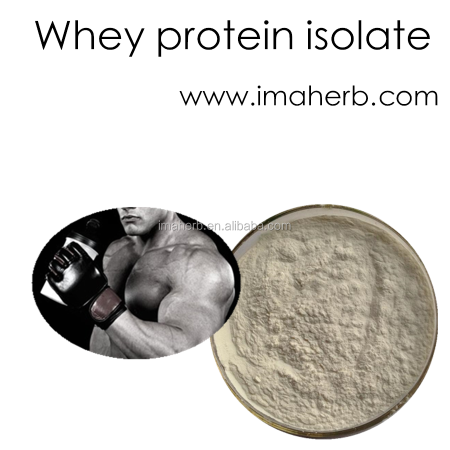 Liquid Whey Protein Isolate Suppliers 90 Wpi 500gr And Manufacturers At