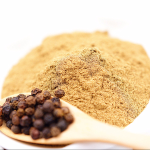 bulk organic black pepper kerala
