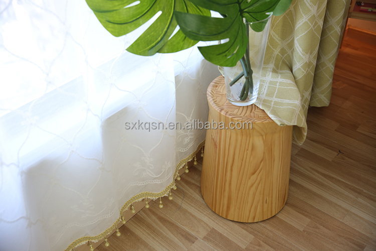 tenacity different kinds of fabrics with pictures high grade sheer curtain