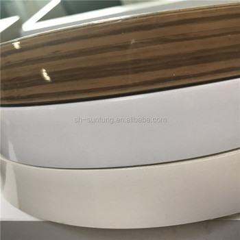 Acrylic 3d Kitchen Cabinet Edge Banding Profile Mirror Glass Edge Protection View Acrylic Mirror Edge Banding Profile Mirror Plastic Tape Suntung Product Details From Shanghai Suntung Industry Co Ltd On Alibaba Com,Portable Kitchen Island With Pot Rack