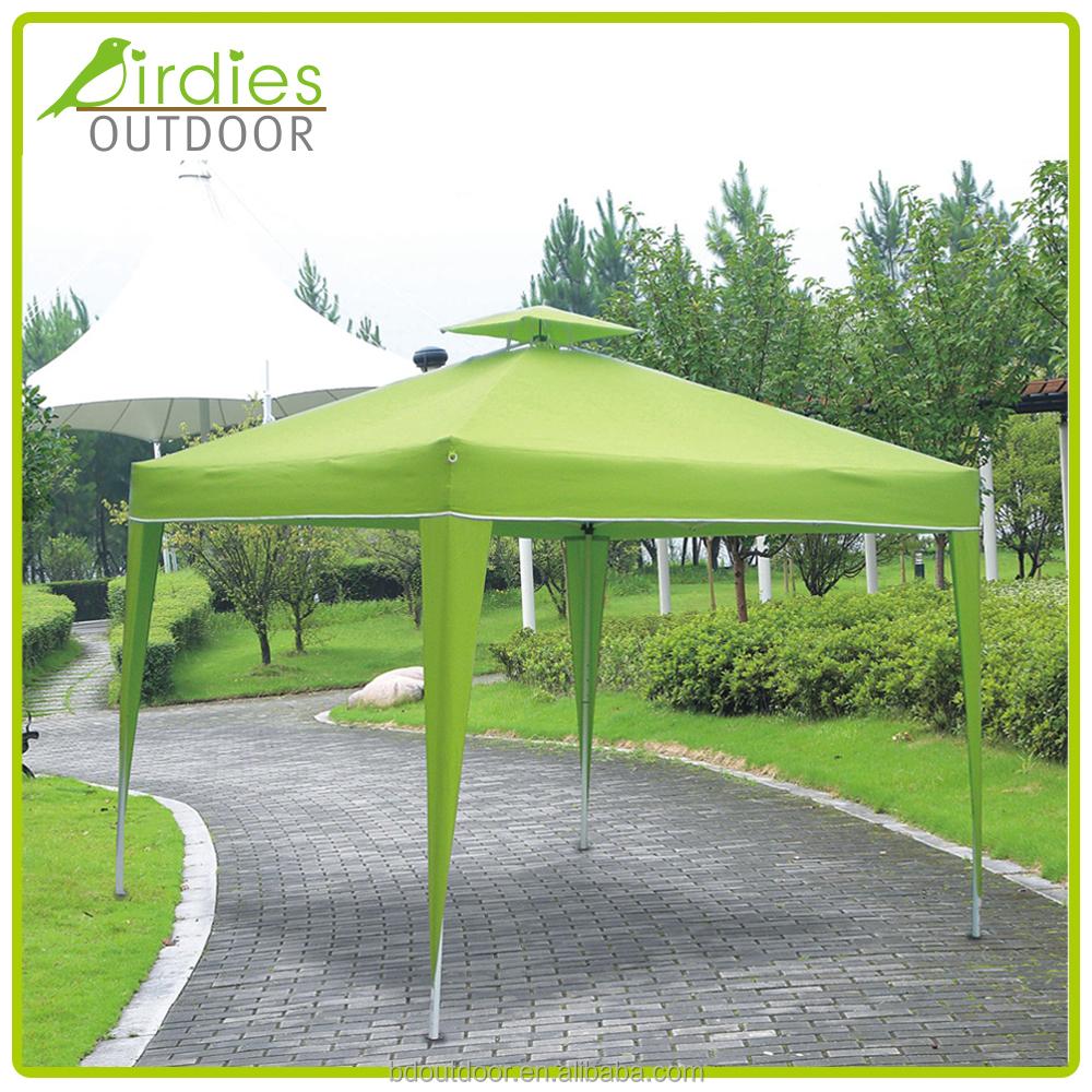 Good Perfect Patio Umbrellas, Perfect Patio Umbrellas Suppliers And  Manufacturers At Alibaba.com