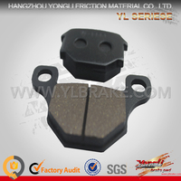 Excellent Material Wholesale Original Motorcyle Parts