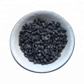 Magnetite Iron Ore Price for Water Treatment