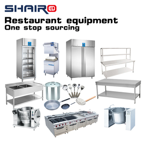 Hotel equipment and tools restaurant supplies hot sale kitchen supply