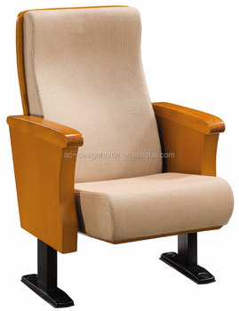 Theater Seat, Cinema Chair, Cinema Chairs For Sale (C010 FM 93