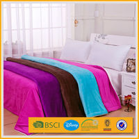 modern queen size double bed embroidered quilt cover set sale online