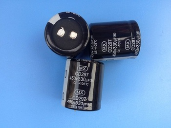 Snap In Capacitor 500v 470uf,Electrolytic Capacitor Snap In ...