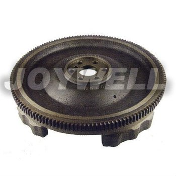 NS UD PK17 12310-Z3679 FOR FLYWHEEL DIESEL ENGINE TRUCK CLUTCH PARTS