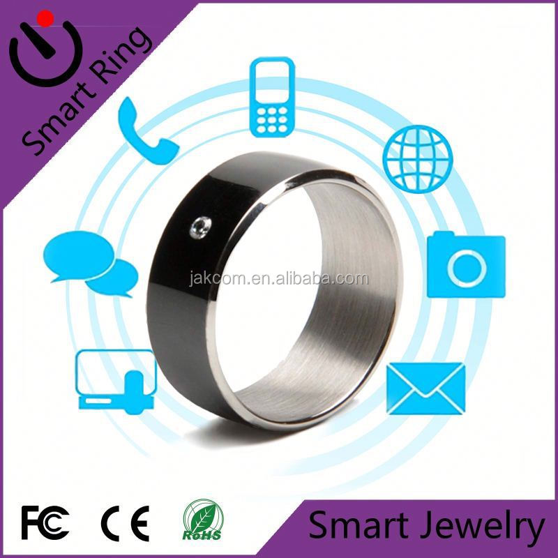 Smart Ring Jewelry alibaba Vintage Class Ring Knights Templar Ring 316 Stainless Steel Jewelry