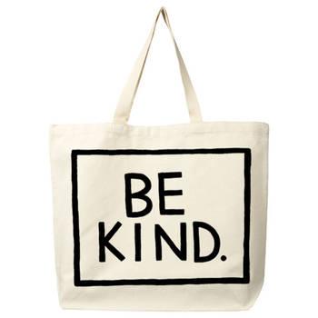 Eco-friendly Reusable Bag Women Shopping Bag With Handles 10 Oz ... 40c4052c90