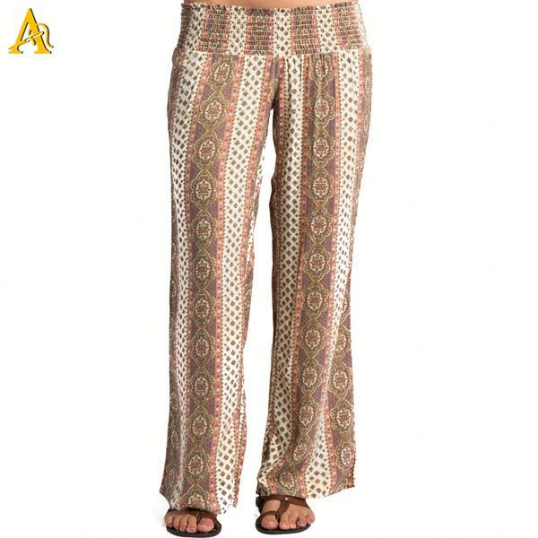 cotton capri pajama pants picture 34607a894