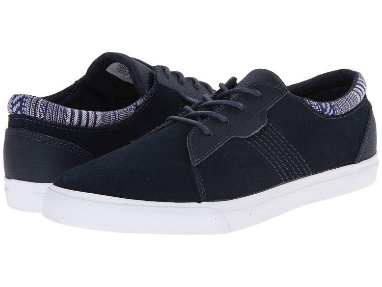 men New sneakers alibaba microfiber men casual shoes design EwxqS86Cp