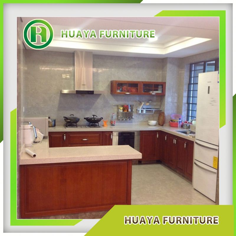 plastic kitchen cabinet, plastic kitchen cabinet suppliers and