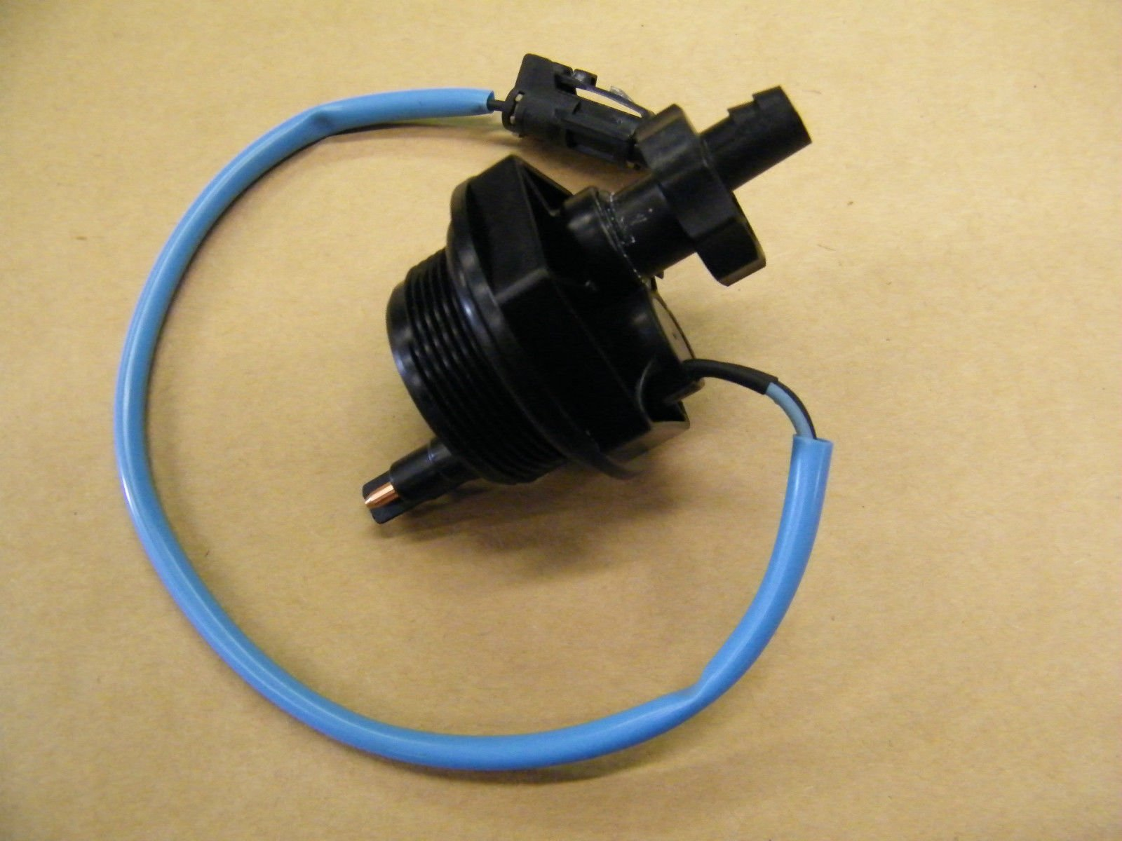 2007 Ram 2500 Fuel Filter Cheap Cummins Find Deals On Line At Water In Float Sensor 2 Pin Fits 2013 Up Dodge 67