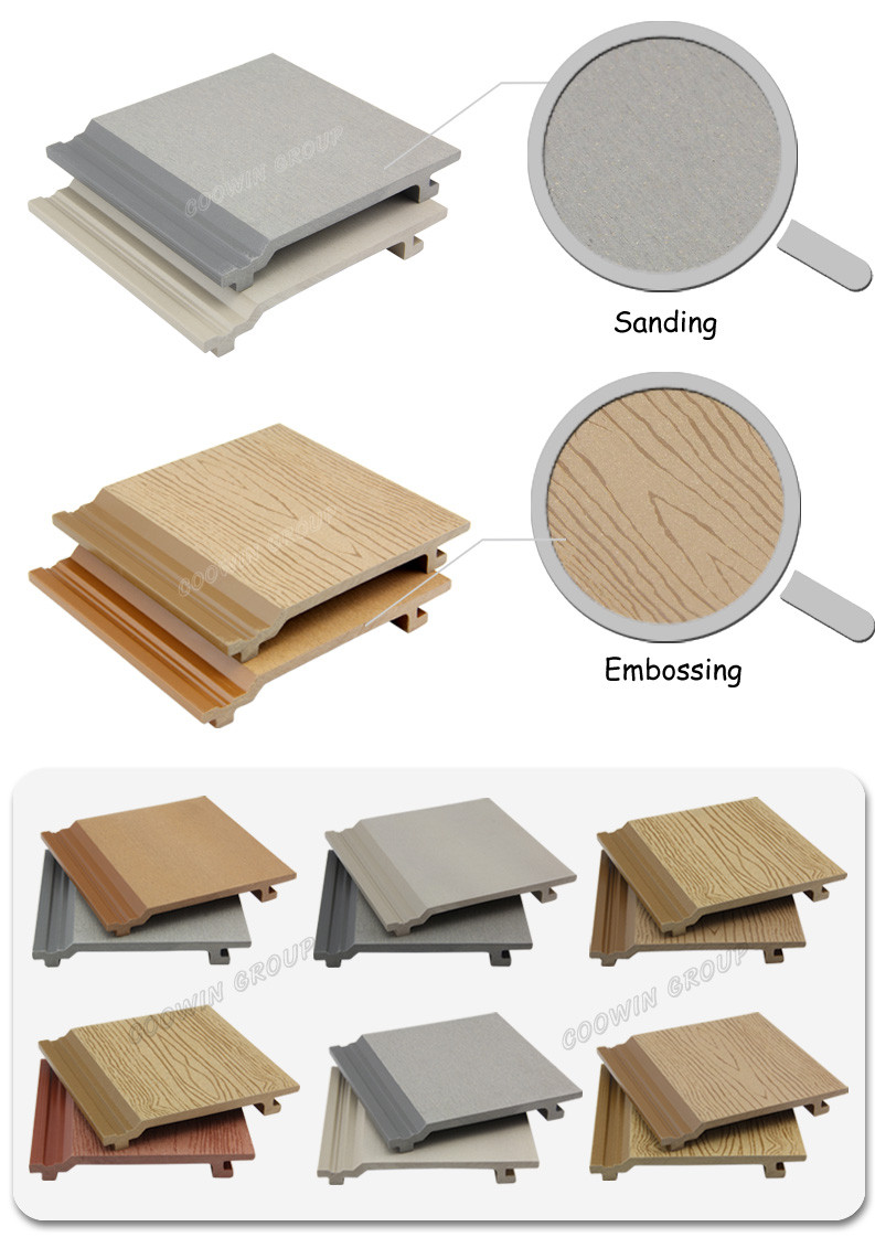 Eco Friendly Outdoor Pvc Ceiling Panels Buy Pvc Ceiling Panels Plastic Ceiling Panel Outdoor