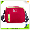 alibaba waist mens travel nylon cross body bag for sport