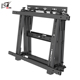 Adjustable Sliding LED TV Wall Mount Bracket For Screen