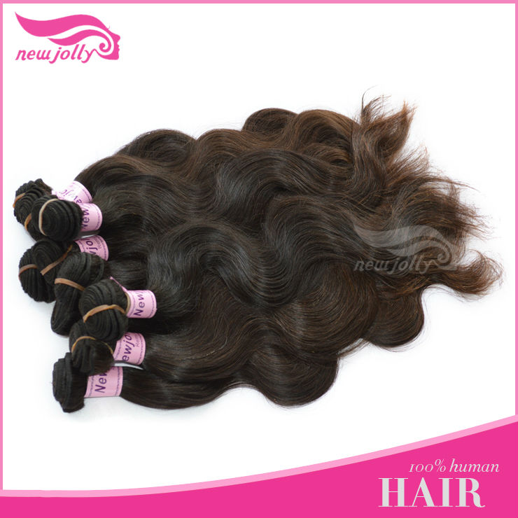 2013 best selling 100% human hair seamless tape hair extension,easy to attach and remove