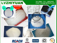 Inorganic chemical, Benzyl Trimethyl Ammonium Chloride NH4CL,