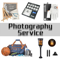 Amazon online product photographer photoshop service photo retouching