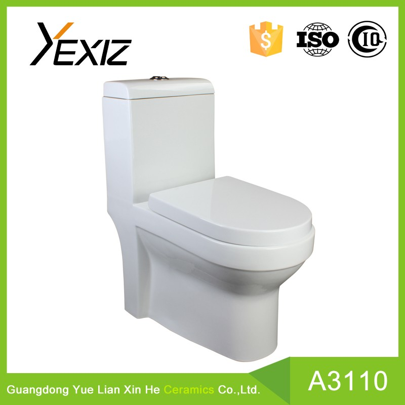 american standard wc toilet american standard wc toilet suppliers and at alibabacom