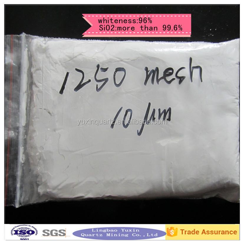 Auto rc 1000 kristall innendekoration siliciumdioxidpulver for Innendekoration auto