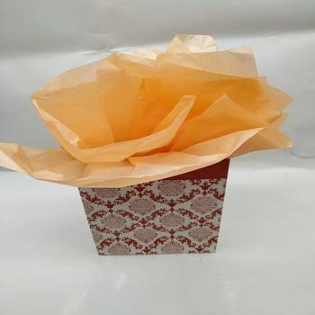 Stocklot Of Tissue Paper Organic Tissue Paper Virgin Wood Pulp For Tissue  Paper - Buy Stocklot Of Tissue Paper,Organic Tissue Paper,Virgin Wood Pulp