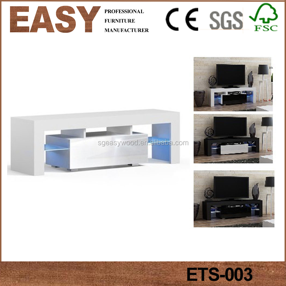 Plywood Lcd Tv Stand Wholesale, Stand Suppliers - Alibaba