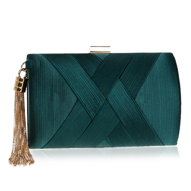 China Women Party Handbag b525497395cf