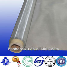 stainless steel wire cloth twilled weave