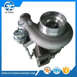 Cummins Diesel Engine Supercharger Wholesale, Engines