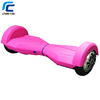 /product-detail/hoverboard-protective-cover-silicone-case-cover-for-two-wheel-hoverboard-skateboard-60559204652.html