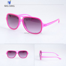 Wenzhou Ningshing Import Export Products Japanese Girls Kid School Sunglasses Latest Fashion