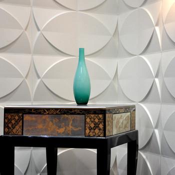 Bambú Natural Material Decorativo Comedor Papel De Pared De Vinilo ...