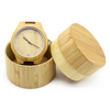 /product-detail/wholesale-handcrafted-we-wood-original-grain-watches-with-band-custom-logo-digital-design-your-own-bamboo-wood-watch-60276999711.html