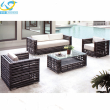 Luxury sofa sets living room furniture African living room furniture Royal living room furniture