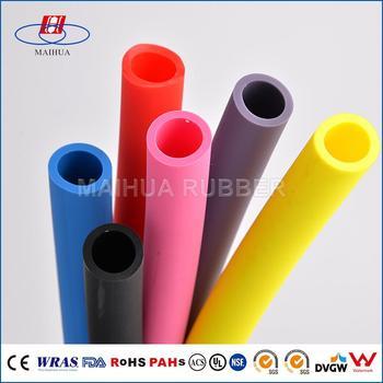 Customize Diameter 2 5 Inch Rubber Hose Buy 2 5 Inch