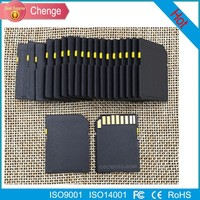 Top selling high quality sd card , 32 gb sd memory card on sale , camera card