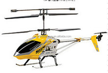 Customized classical 2.4g 4ch rc helicopter v912