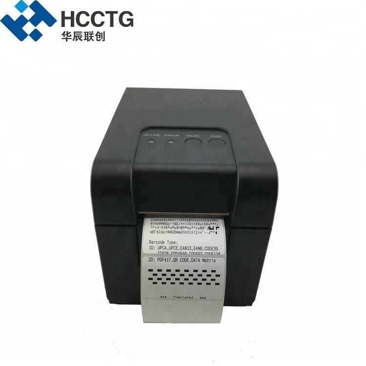 HCC-TL21-3