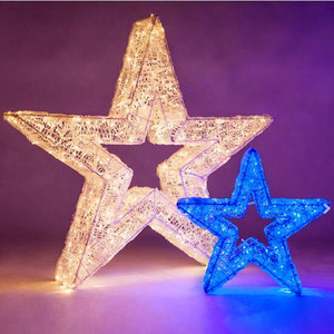 Large Outdoor Lighted Star Supplieranufacturers At Alibaba