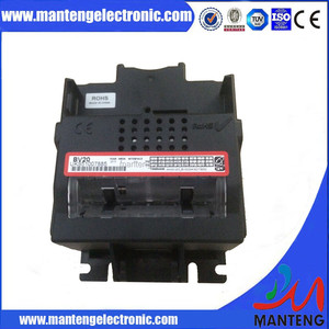 Itl Bill Acceptor, Itl Bill Acceptor Suppliers and