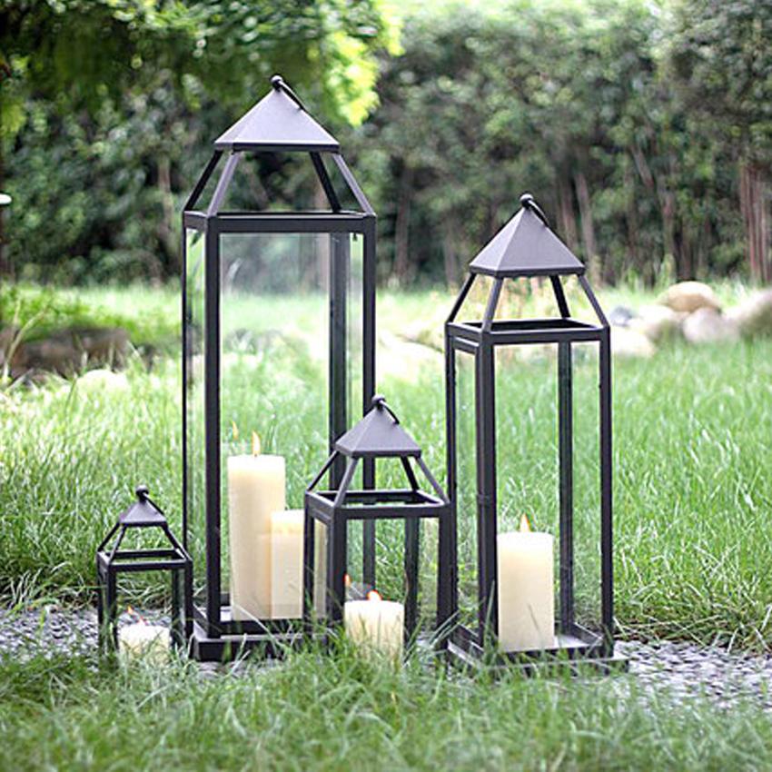 vela lanterna de parede popular buscando e comprando fornecedores de sucesso de vendas da china. Black Bedroom Furniture Sets. Home Design Ideas