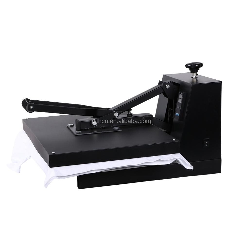 T Shirt Printing Machine Olx South Africa - Gomes Weine AG