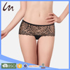 /product-detail/push-up-bulk-underwear-g-string-pattern-60597190627.html