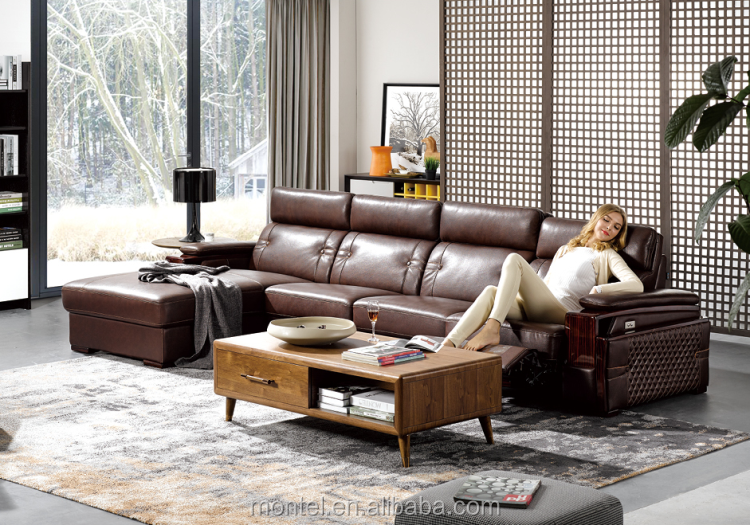 Furniture Design Dewan dewan sofa wood carving living room furniture - buy sofa wood
