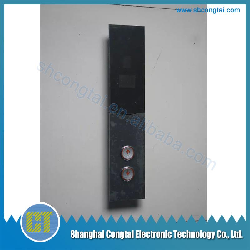 Mitsubishi Elevator Cop Lop Mitsubishi Car Operation Panel Buy