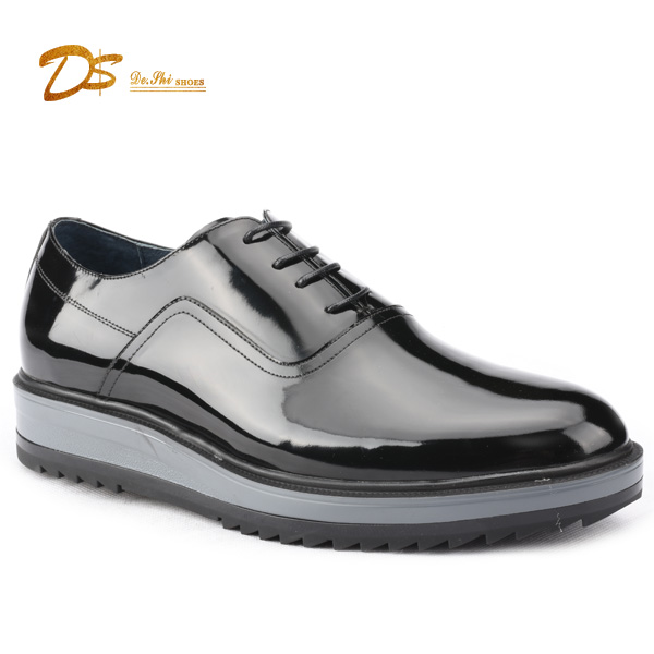 Handmade Leather Manufacturers Men China Shoes g5w7Txq