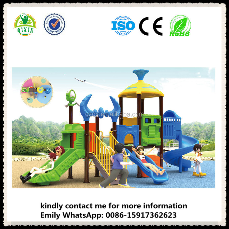 Strong quality fun outdoor team building activities outdoor sport games outdoor toys for teenagers QX-18036A